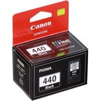 Тонер-картридж CANON IJ-CRG PG-440 EMB / Black (5219B001)-bakida-almaq-qiymet-baku-kupit