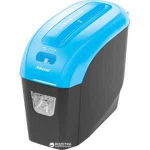 Шредер BLISSFUL BLUE 4-Уровень защиты (2104271EU)