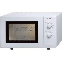 Mikro dalğalı soba Bosch HMT72G420 (White)-bakida-almaq-qiymet-baku-kupit