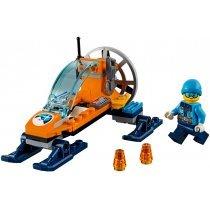 Konstruktor Lego Arctic Ice Glider (60190)-bakida-almaq-qiymet-baku-kupit