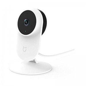 IP-камера Xiaomi Mi Home Security Camera Basic 1080P