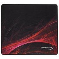 Siçan üçün xalça HyperX FURY S  Speed (HX-MPFS-S-L)