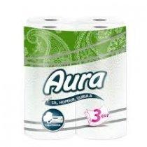 Кухонные полотенца 6 шт Aura-bakida-almaq-qiymet-baku-kupit
