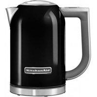 Электрический чайник KitchenAid 5KEK1722EOB (Black)