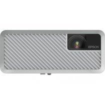 Проектор Epson EF-100W (V11H914040)-bakida-almaq-qiymet-baku-kupit