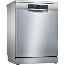 Посудомоечная машина Bosch SMS46JI10Q (Silver)-bakida-almaq-qiymet-baku-kupit