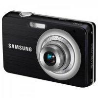 Фотоаппарат Samsung EC-ST30(Black)