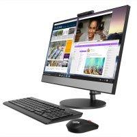 Моноблок Lenovo AIO V530-22ICB / 21.5 FHD / i3-8100T (10US0004RU)