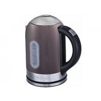 Чайник Zimmer ZM-EKM1704GR (Темно коричневый)