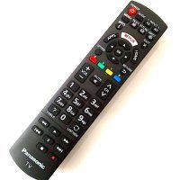 TV Televizor pultlari ПУЛЬТ PANASONIC SMART TV