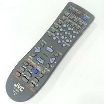 Пульт для ТВ телевизора JVC ПУЛЬТ-bakida-almaq-qiymet-baku-kupit