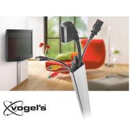 Кронштейн Vogel's LCD/PLASMA WALL SUPPORT EFW6145 (EFW6145)