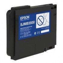 EPSON TM-C3500 (C33S020580)-bakida-almaq-qiymet-baku-kupit
