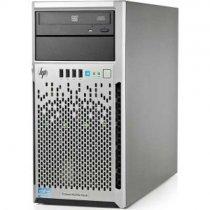 Сервер HP ProLiant ML10 Gen9 Tower (838124-425)-bakida-almaq-qiymet-baku-kupit