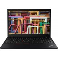 Ноутбук Lenovo ThinkPad T590 / 15.6