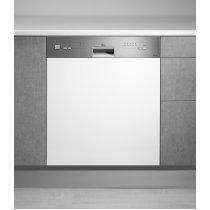 Посудомоечная машина Teka DW7 60 S-bakida-almaq-qiymet-baku-kupit