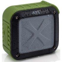 AYL Аудио колонка Водонепроницаемая / Беспроводная Bluetooth 4.0 /  батарея 10 часов / Мощность 5W-bakida-almaq-qiymet-baku-kupit