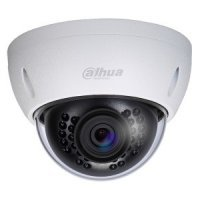IP-камера Dahua IPC-HDBW4100E