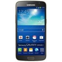 Мобильный телефон Samsung Galaxy Grand 2 Dual Sim SM-G7102 gold