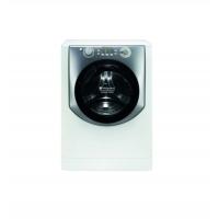 Paltaryuyan maşın Hotpoint-Ariston AQS62L 09 EU (White)