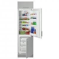 Холодильник Teka CI 350