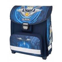 Рюкзак Herlitz Smart empty Robot 50007899-bakida-almaq-qiymet-baku-kupit