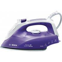 Утюг Bosch TDA2680 (Violet)-bakida-almaq-qiymet-baku-kupit