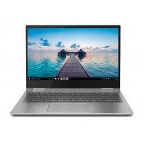 Ноутбук Lenovo Yoga 730-15IWL TouchIntel / Intel Core i5 / 15.6