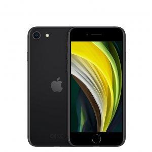 Смартфон Apple Iphone SE / 256 GB (Bkack, White, RED)