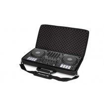 Сумка Pioneer BAG DJC-1X для DJ оборудования (BAG DJC-1X)-bakida-almaq-qiymet-baku-kupit