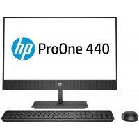 Моноблок HP ProOne 400 G4 All-in-One 20