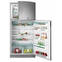 Холодильник Teka NFV 640 E