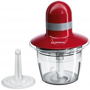 Измельчитель Bosch MMR08R2 (Red)