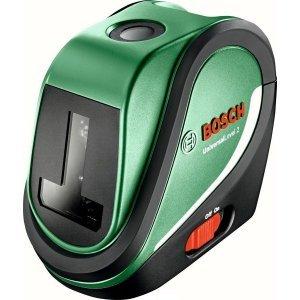 Səviyyə Bosch UniversalLevel 2 Set (603663801)