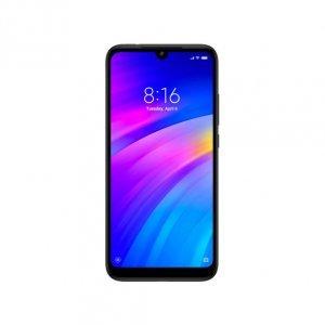 Смартфон Xiaomi Redmi 7 / /64  (Black / Red / Blue)