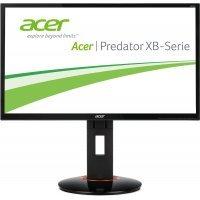 Монитор Acer XB240HA 24