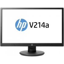Монитор HP V214a 20.7