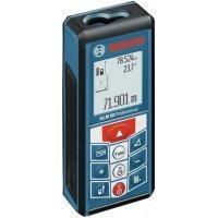 Дальномер Bosch GLM 80m Professional (601072300)