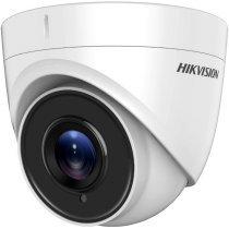 HD TVI-камера Hikvision DS-2CE78U8T-IT3 / 3.6 mm / 8 mp-bakida-almaq-qiymet-baku-kupit
