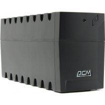 UPS Powercom Raptor RPT-800A Line Interactive  Tower-bakida-almaq-qiymet-baku-kupit