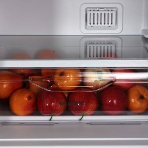 Холодильник Hotpoint-Ariston HF 4180 S (Silver)