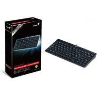 Чехол для планшета Genius LuxePad A120 (31310061103)