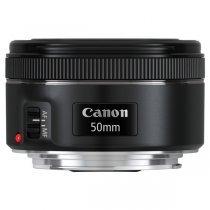 Şəkil lensləri CANON-50MM 1,8-bakida-almaq-qiymet-baku-kupit