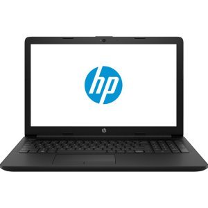 Noutbuk HP 15-da0287ur / Core i5 / 15.6