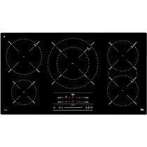 Elektrik bişirmə paneli Teka IB 9530-bakida-almaq-qiymet-baku-kupit