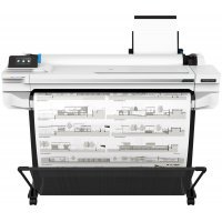 Plotter HP DesignJet T530 36-in / А0 (5ZY62A)