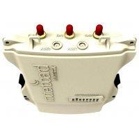 Точка доступа MikroTik NetMetal 5 (RB922UAGS-5HPacT-NM)