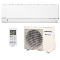 Кондиционер Panasonic CS/CU-E12RKDW/E12RKD (40 кв)-bakida-almaq-qiymet-baku-kupit