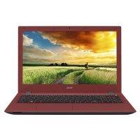 Ноутбук Acer Aspire ES1-131-C690 Celeron 11,6