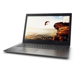 Notebook Lenovo Ideapad 320-15IAP Pentium 15,6 (80XR00NBRK)